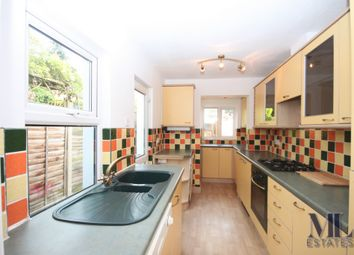 Thumbnail 2 bed cottage to rent in Froghall Cottages, Barnet Lane, Borehamwood