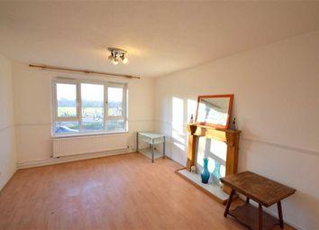 Thumbnail 2 bed flat to rent in Tintern Close, Wimbledon, London