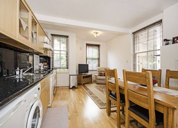 Thumbnail 2 bed flat for sale in Crouch Hill, Stroud Green