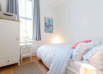 Thumbnail 2 bedroom flat to rent in Hartfield Road, London