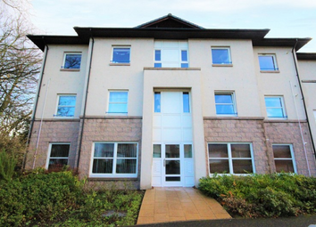 Thumbnail 2 bed property to rent in 20 Bishops Park, Inverness. 5Sz