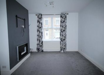 Thumbnail 3 bedroom property to rent in Stephen Street, Consett