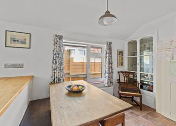 Downderry, Torpoint PL11