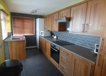 Thumbnail 3 bed property to rent in Kingsholm Road, Gloucester