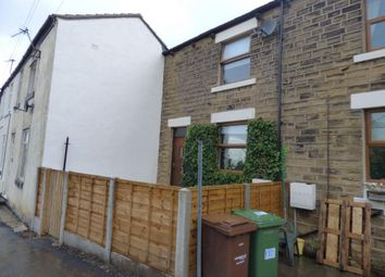 Thumbnail 1 bedroom cottage for sale in Allison Terrace, Kirkhamgate
