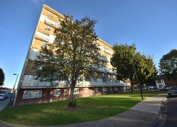 Thumbnail 2 bed flat for sale in Graham House, Cumberland Road