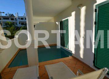 Thumbnail 1 bed apartment for sale in Vale Do Lobo, Almancil, Loulé