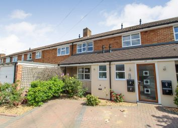 Thumbnail 1 bed flat for sale in Pennfields, Ruscombe, Reading