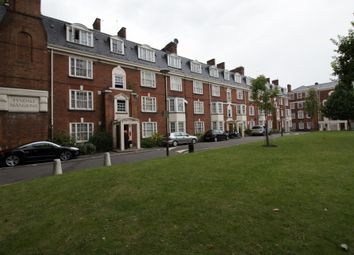 Thumbnail 2 bed flat for sale in Upper Street, London