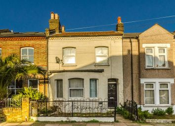 Thumbnail 5 bed terraced house for sale in Himley Road, Tooting, London SW179Ag