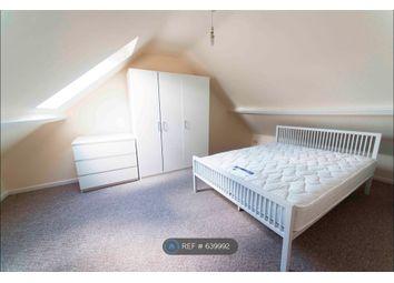 Stafford Street, Swindon SN1. Room to rent          Just added