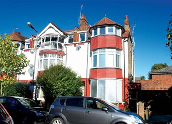 Thumbnail 7 bed end terrace house for sale in Woodside Grove, London
