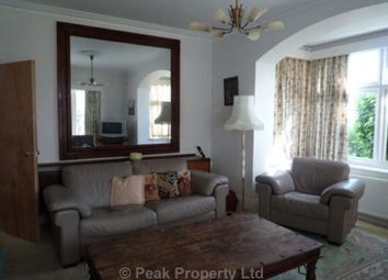 Thumbnail Room to rent in Canewdon Road, Westcliff-On-Sea