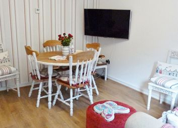 Thumbnail 1 bed flat for sale in Brushrise, Watford