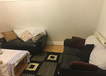Thumbnail 3 bed maisonette to rent in Atherton Road, London