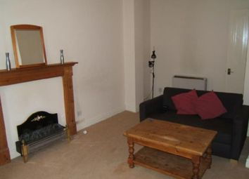 Thumbnail 1 bed flat to rent in The Garland, Leen Court, Lenton, Nottingham