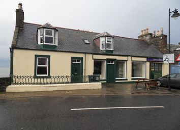 Thumbnail 3 bed link-detached house for sale in The Square, Port William
