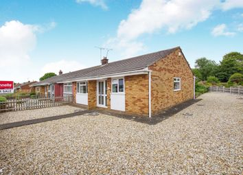 Thumbnail Semi-detached bungalow for sale in Sunningdale, Yate, Bristol