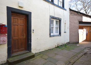 Thumbnail Studio to rent in King Street, Penrith