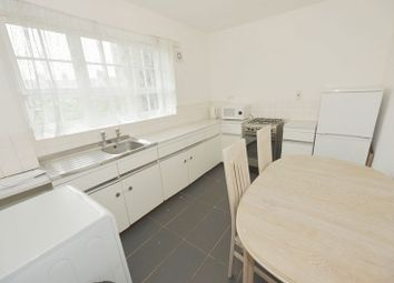 Thumbnail 1 bed flat to rent in Pella House, Orsett Street, London
