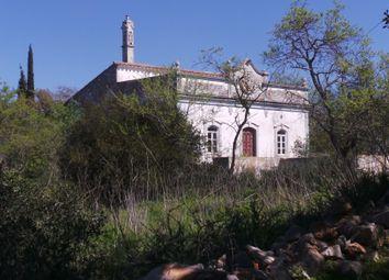 Thumbnail 2 bed farmhouse for sale in Santa Barbara De Nexe, Santa Bárbara De Nexe, Faro, East Algarve, Portugal
