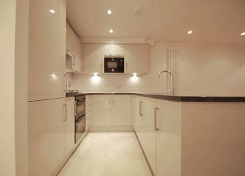Thumbnail 1 bed flat to rent in The Bench Apartments, Borough, London.