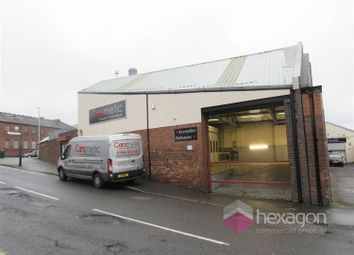 Thumbnail Retail premises for sale in Unit 4 Balds Lane, Lye, Stourbridge