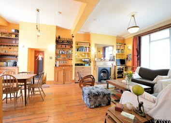 Thumbnail Terraced house for sale in Grafton Terrace, Kentish Town, London