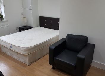 Thumbnail 2 bedroom shared accommodation to rent in Burnett Street, London