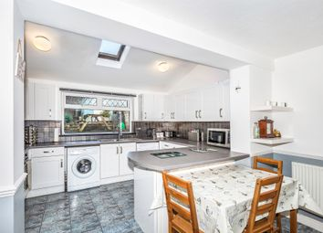 Thumbnail 2 bed end terrace house for sale in Westward Place, Bridgend