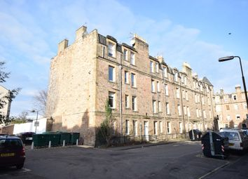 Thumbnail 1 bedroom flat for sale in Millar Place, Morningside, Edinburgh