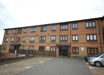 Thumbnail 2 bed flat to rent in St. Peters Street, Northampton