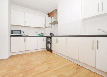 Thumbnail 6 bed semi-detached house to rent in Perth Road, London
