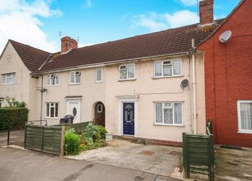 Thumbnail 3 bed terraced house for sale in Guildford Road, Bristol, Somerset