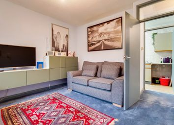 Thumbnail 1 bed terraced bungalow for sale in Bletchingley Close, Thornton Heath, Surrey