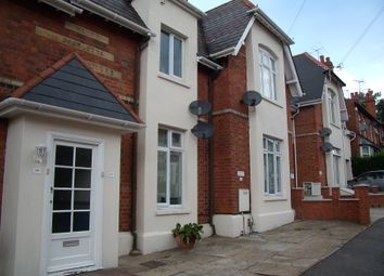 Thumbnail 1 bed flat to rent in Westfield Road, Caversham, Reading RG4, Caversham,
