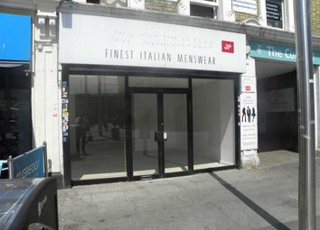 Thumbnail Commercial property to let in Mackenzie Street, Slough