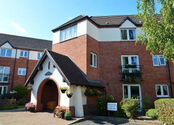 Thumbnail 2 bed property for sale in Highbury Court, 15 Howard Road East, Kings Heath, Birmingham
