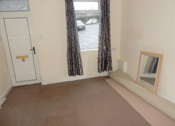 Thumbnail 1 bed property to rent in Tarbet Street, Lancaster