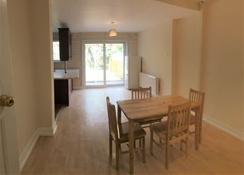 Thumbnail 4 bed property to rent in Overton Road, Leyton, London
