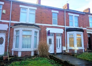 2 bed flat for sale in Clephan Street, Gateshead NE11