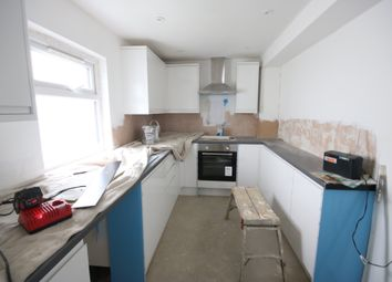 Thumbnail 2 bed terraced house to rent in Viaduct Road, Brighton