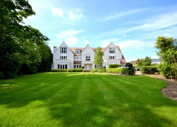Thumbnail 2 bed flat for sale in Westbourne Place, Farnham