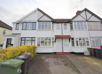 Thumbnail 3 bed terraced house for sale in Borough Way, Potters Bar