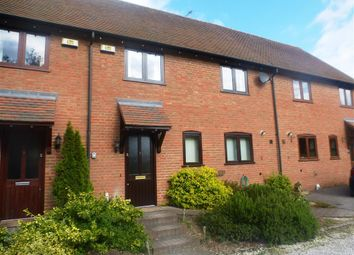 Thumbnail 3 bedroom property to rent in Meadowbank Drive, Coleshill, Birmingham