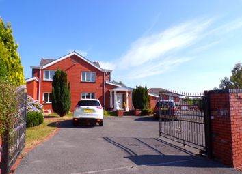 5 bed detached house for sale in Sawel Court, Hendy SA4