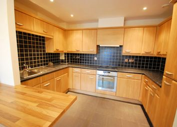 Thumbnail 1 bed flat to rent in Parkhouse Court, Hatfield