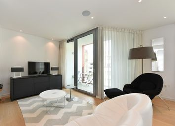 Thumbnail 2 bed flat to rent in Wellington House, 70 Buckingham Gate, Westminster, London