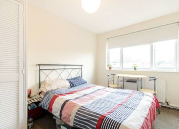 Thumbnail 2 bed maisonette for sale in Hook Road, Tolworth