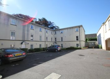 Thumbnail 2 bed flat to rent in Chesterton Lane, Cirencester